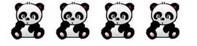 panda 4 rating