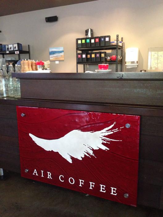 air-coffee-castle-hill-takeaways-cb5a-938x704.jpg